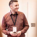 Ce înseamnă Săptămâna Generozității?  Explică László Bodor, cofondator al Asociației Envision, organizația care a adus mișcarea în România    AUDIO