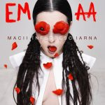 """EMAA lansează primul său album, """"Macii înfloresc iarna"""""""