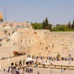 MAE le recomandă românilor din Israel și Teritoriile Palestiniene să evite zonele de conflict