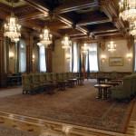 Piața Victoriei: Consultările de la Cotroceni, fără o nominalizare de premier. Ce urmează | VIDEO