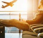 Vacanță 2021. Cel mai mare interes în căutări pentru a călători în România vine din Germania