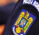 Percheziții în Brașov și Galați într-un dosar de evaziune fiscală
