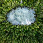 România frumoasă, în fotografiile surprinse de Casian Mitu | GALERIE FOTO