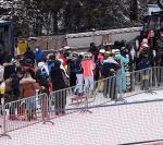 Austria intră pe a treia oară în carantină, de azi | AUDIO