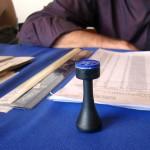 Expert Forum consideră că nu poate fi vorba de fraudă în privința voturilor prin corespondență pierdute | AUDIO