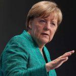 Alegeri în Germania: cine va fi succesorul lui Merkel?