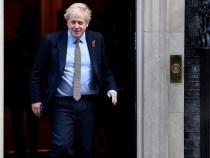 Marea Britanie și Uniunea Europeană vor continua negocierile post-Brexit | AUDIO
