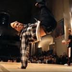 Breakdance-ul va fi sport olimpic la ediția din 2024, de la Paris I VIDEO