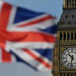 Românii din Regatul Unit vor beneficia de servicii medicale doar dacă se înscriu în sistemul britanic