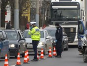 Timișoara intră în carantină timp de 14 zile