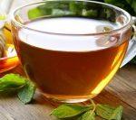 15 decembrie, ziua internaţională a ceaiului