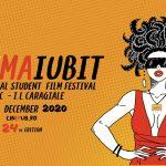 CineMAiubit, la start într-o ediție online