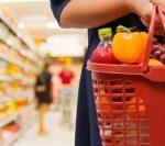 Prefectul Bucureștiului a stabilit un ghid pentru evitarea aglomerației în magazine | AUDIO