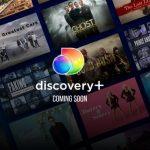 Discovery îşi va lansa, în ianuarie, propriul serviciu de streaming