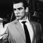 """Pistolul lui James Bond din """"Dr. No"""", adjudecat peste 256.000 de dolari"""