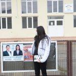 Elena Băsescu: Cetăţenii să iasă la vot, pentru a oferi legitimitate viitorului Parlament