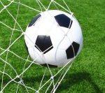 Liga 1: CFR Cluj – Dinamo, 1-0