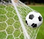 Liga 1: Gaz Metan Mediaş – FC Botoşani, 0-1
