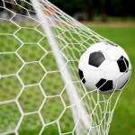 Republica Moldova: 11 persoane, acuzate că ar fi vândut meciuri în cadrul unei rețele internaționale