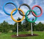 Jocurile Paralimpice se vor desfășura fără spectatori în tribune