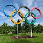 Jocurile Olimpice: Sportivii vor fi testați o dată la patru zile