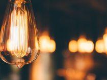 Energie electrică la prețuri avantajoase