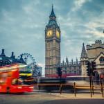 Marea Britanie, în etapa a doua de relaxare a restricțiilor | AUDIO
