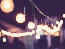 Municipiul Constanța, fără iluminat de sărbători anul acesta | AUDIO