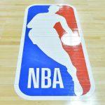 NBA: 48 de jucători, infectați cu SARS-CoV-2