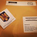 Alegeri parlamentare: BEC așteaptă explicații de la Poşta Română despre plicurile cu voturi care nu au ajuns