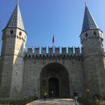 Noi reguli pentru românii care merg în Turcia | AUDIO