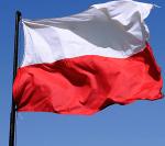 Polonia intră în carantină până la mijlocul lui ianuarie | AUDIO