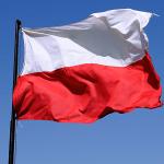 Polonia revine, de sâmbătă, la restricții pentru a opri răspândirea Covid-19
