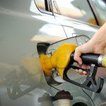 Benzina şi motorina se vor scumpi de la 1 ianuarie 2021