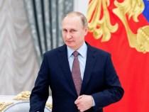 Deputaţii ruși au votat legea care îi permite lui Vladimir Putin să candideze pentru încă două mandate de președinte