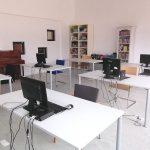 Elevii care învață la Colegiul Gheorghe Șincai din București nu vor fi mutați în altă clădire în acest an școlar
