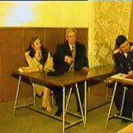 25 decembrie 1989, ziua execuției dictatorilor Ceaușescu