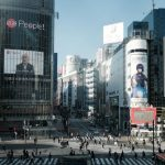 Japonia își propune să elimine vehiculele pe benzină până la mijlocul anilor 2030