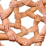 5 decembrie, ziua internaţională a voluntariatului