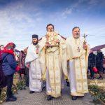 Boboteaza în Bucovina | GALERIE FOTO