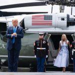 """80 de pagini pentru acuzarea lui Donald Trump: """"Preşedintele Trump a incitat o mulţime violentă să atace Capitoliul SUA"""""""
