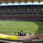 FCSB mai poate juca doar şase meciuri pe Arena Naţională | AUDIO