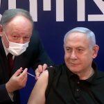 Medicul lui Benjamin Netanyahu spune că Israelul vaccinează și noaptea | AUDIO