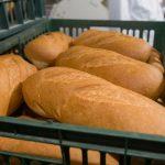 ANSVSA consideră înșelător spotul ce arată că se poate transmite SARS-CoV-2 prin pâinea neambalată | AUDIO