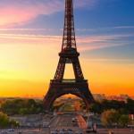 Noi reguli pentru cei ce vor să meargă în Franța pe cale aeriană sau maritimă | AUDIO