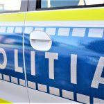 Peste 300 de polițiști și voluntari caută un copil de 7 ani din localitatea Vânători | AUDIO