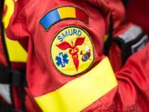 Misiune aeriană pentru salvarea unui bebeluș din Timișoara aflat în stare gravă | AUDIO