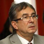 Șeful comisiei ATI din Ministerul Sănătății: Noua aparatură medicală nu beneficiază, toată, de service și mentenență