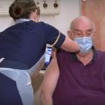 Vaccinul Oxford-AstraZeneca ar putea fi aprobat de UE săptămâna aceasta | AUDIO