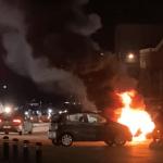 Proteste violente față de restricțiile de circulație în Olanda | VIDEO